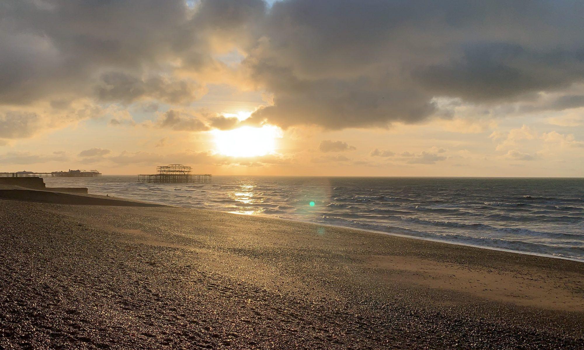 Brighton Tantra